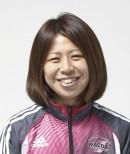 BW Website Fukushi Kayoko HS