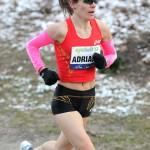 2013 NYC Half Marathon